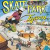 Ultimate Skate Park Tycoon