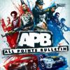 APB (2010)