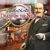 Agatha Christie: Death on the Nile