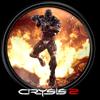 Crysis 0