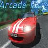 Arcade Race