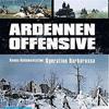 Ardennen Offensive