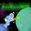 AstroDriller3020