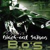 Bet on Soldier: Black-out Saigon