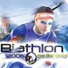 Biathlon 2006: Go for Gold
