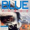 Blue Force