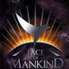 Face of Mankind