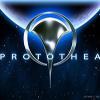 Protothea