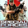 Special Forces (2010)