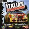 Italian Championships