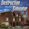 Destruction Simulator 2010