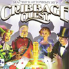 Cribbage Quest