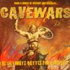 Cave Wars