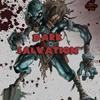 Dark Salvation