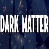 Dark Matter (2006)