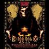 Diablo 2 Expansion: Lord of Destruction