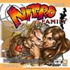 Nitro Family