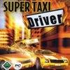 Super Taxi Driver 2006