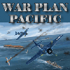 War Plan Pacific