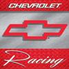 Chevrolet Racing