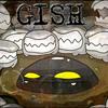 Gish 2