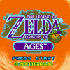 Zelda: The Legend of Oracle of Ages