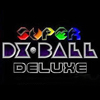 Super DX Ball Deluxe