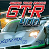 Grand Touring Racing