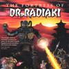 Fortress Of Dr. Radiaki