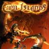 Evil Island
