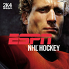 ESPN NHL Hoskey
