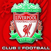 Club Football: Liverpool FC