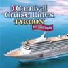 Cruise Line Tycoon: Island Hopping