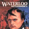 Battleground - Waterloo