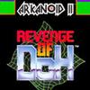 Arkanoid 2 - The Revenge of DOH