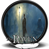 The Raven - Legacy of Master of Thief